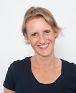 Kristina Schmelcher