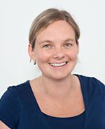 Manuela Stämmler