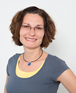 Martina Schniers