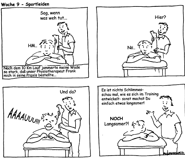 cartoon sportleiden
