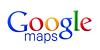 schmelcher_google